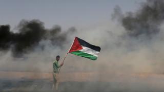 Έκρηξη με νεκρούς στη Λωρίδα της Γάζας