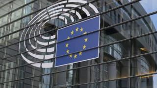 Αίτημα ευρωβουλευτών για τη λήψη μέτρων προστασίας των ερευνητών δημοσιογράφων