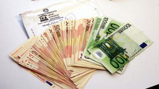 Έδεσσα: Σύλληψη 38χρονης για απάτες χιλιάδων ευρώ