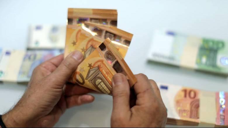 Ξεπέρασαν τα 101,6 δισ. ευρώ τα «φέσια» προς την εφορία το Μάρτιο