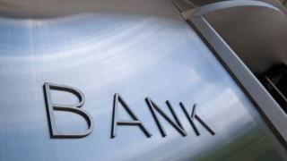 Περνούν τα stress tests οι τράπεζες