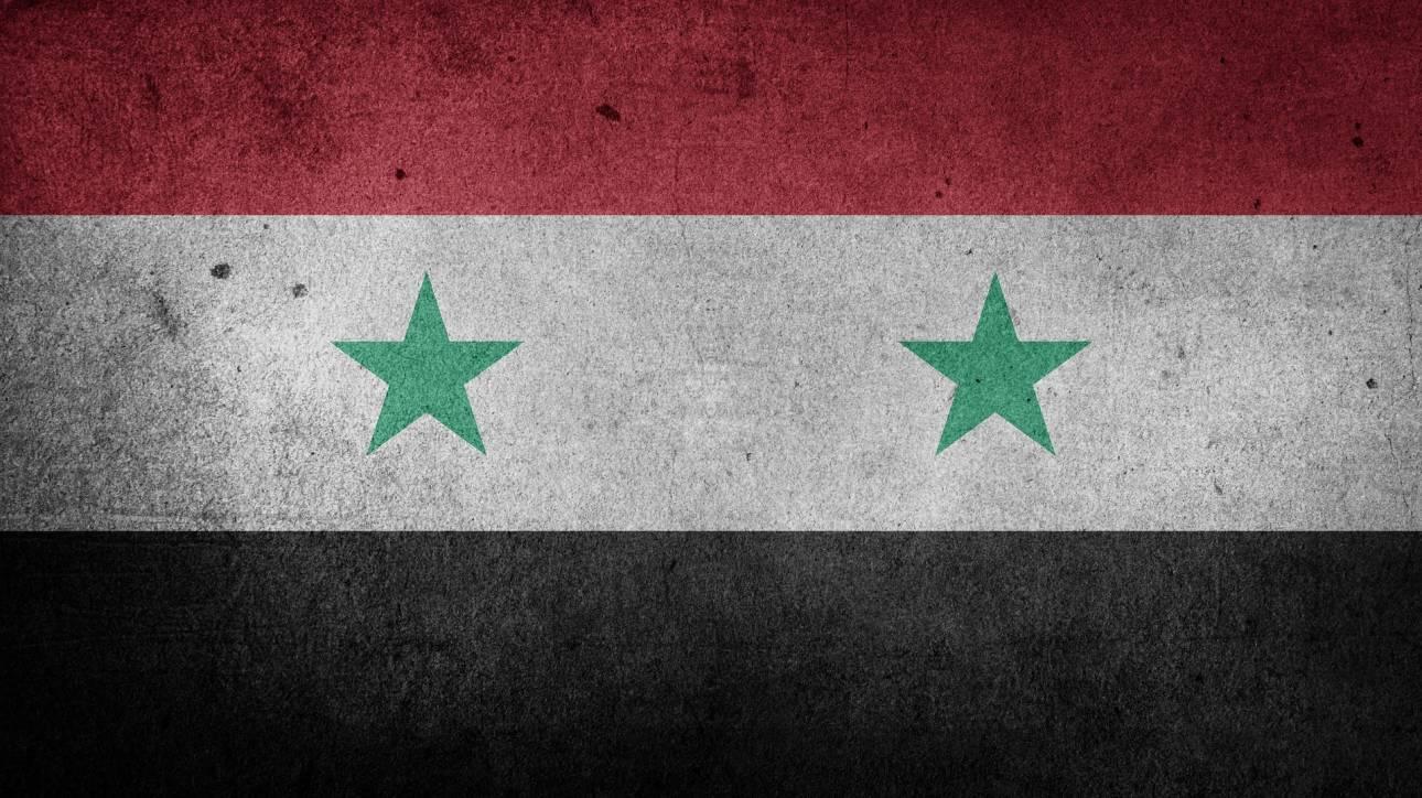 Την Κυριακή συνάντηση Γερμανίας, Γαλλίας, Βρετανίας και ΗΠΑ για τα επόμενα βήματα στη Συρία