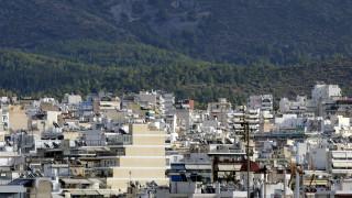 Ανάκαμψη της ελληνικής αγοράς ακινήτων - Στο επίκεντρο επενδυτών