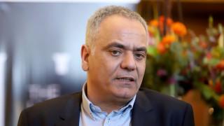 Σκουρλέτης: Στη Βουλή σύντομα ο Κλεισθένης που αναθεωρεί τον Καλλικράτη