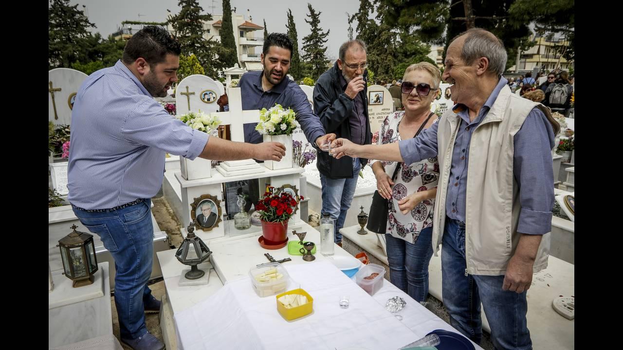 https://cdn.cnngreece.gr/media/news/2018/04/15/125922/photos/snapshot/4431697.jpg