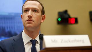 Η...αναπόφευκτη «επόμενη μέρα» του Facebook