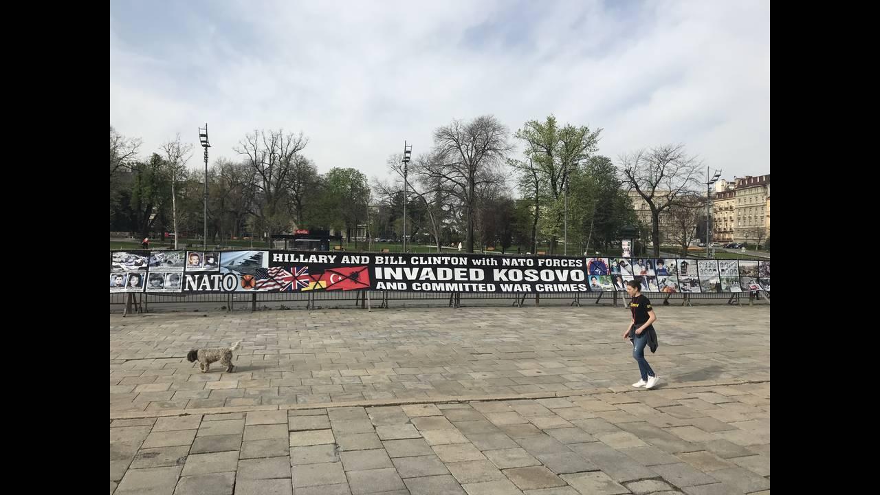 https://cdn.cnngreece.gr/media/news/2018/04/15/125990/photos/snapshot/beograd2.jpg