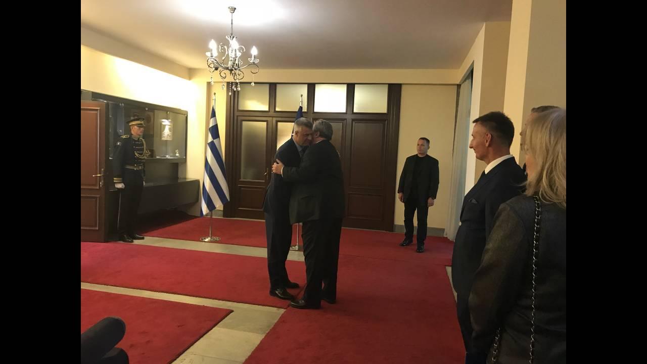 https://cdn.cnngreece.gr/media/news/2018/04/15/125990/photos/snapshot/kotzias-thaci1.jpg