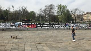 Πρίστινα, Βελιγράδι και ελληνική διπλωματία στα μεταπολεμικά Βαλκάνια (pics)