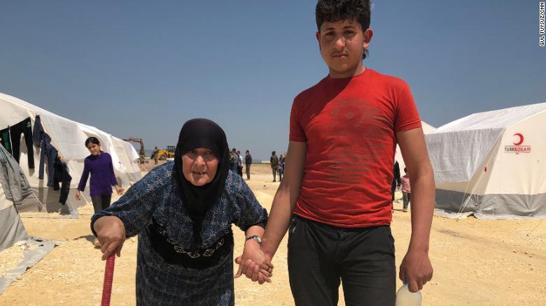 180415080843 01 syria evacuees exlarge 169