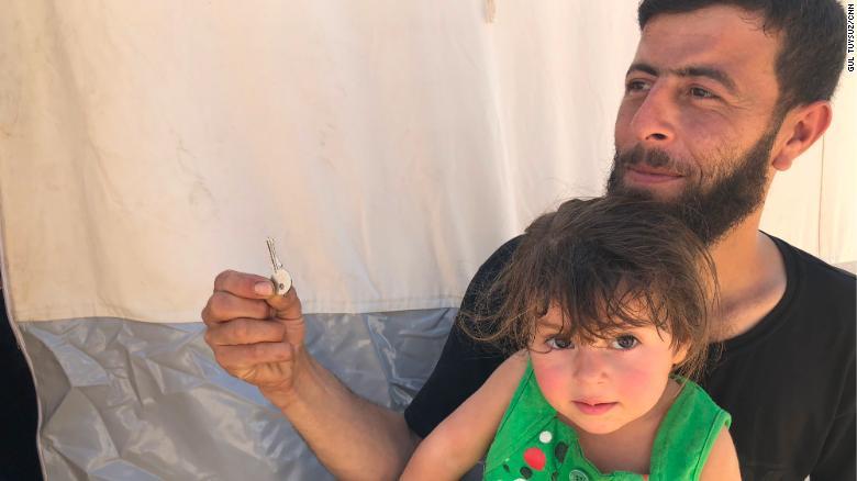 180415081144 03 syria evacuees exlarge 169