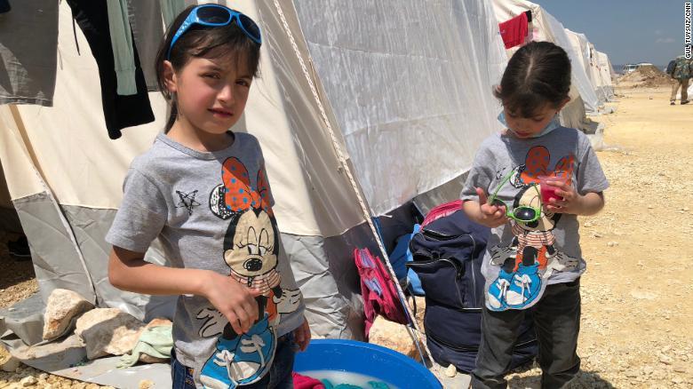 180415081309 05 syria evacuees exlarge 169