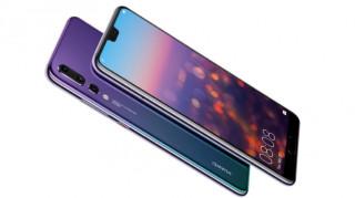 Για τη Huawei το P20 Pro είναι μόνο η αρχή