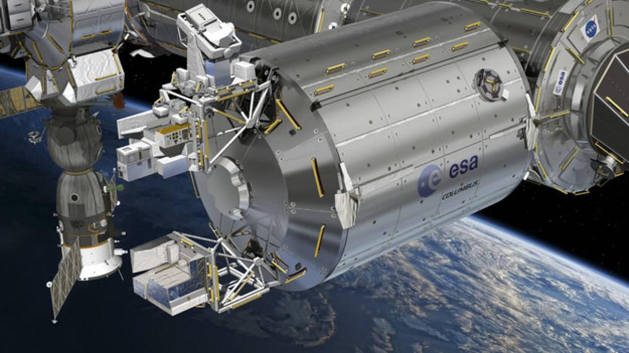 ESA: Ξεκινά δουλειά ο «Διαστημικός Κυνηγός Καταιγίδων» που θα μελετά «εξωτικούς» κεραυνούς