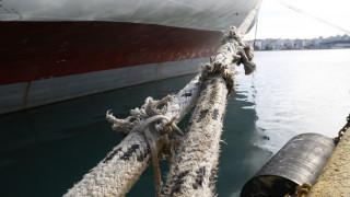 Απεργία ΠΝΟ: Δεμένα τα πλοία στις 18 Απριλίου