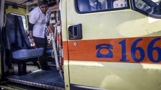 Αιματηρό επεισόδιο στην Εύβοια: 30χρονος μαχαίρωσε την πεθερά του