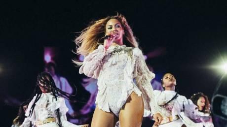 Beyoncé: Η…βασίλισσα που «άλωσε» το Coachella