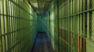 Νεκροί και τραυματίες σε φυλακή της Νότιας Καρολίνας
