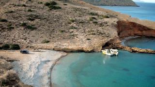 Πρώτη επιλογή των Αυστριακών για καλοκαιρινές διακοπές η Ελλάδα