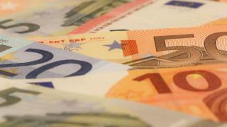 ΚΕΑ: Εγκρίθηκε η πληρωμή του Απριλίου