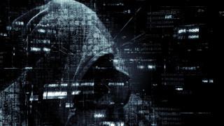 ΗΠΑ και Βρετανία προειδοποιούν: Χάκερ έχουν μολύνει υπολογιστές σε όλο τον κόσμο