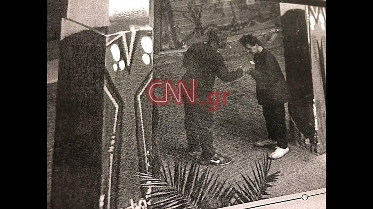 https://cdn.cnngreece.gr/media/news/2018/04/17/126165/photos/snapshot/2.jpg