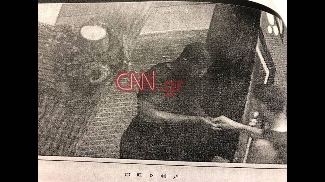 https://cdn.cnngreece.gr/media/news/2018/04/17/126165/photos/snapshot/4.jpg