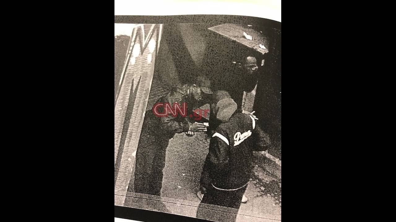 https://cdn.cnngreece.gr/media/news/2018/04/17/126165/photos/snapshot/7.jpg