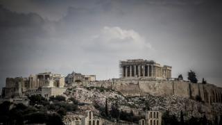 Το ΚΑΣ εξετάζει το αίτημα της Ρεάλ Μαδρίτης για γυρίσματα στην Ακρόπολη