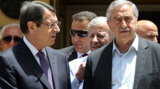 Αναστασιάδης: Ανοιχτό το ενδεχόμενο να σταλεί ειδικός απεσταλμένος του ΓΓ του ΟΗΕ για το Κυπριακό