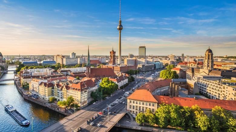 Βερολίνο: Τι πρέπει να δείτε στην πιο ζωντανή πρωτεύουσα της Ευρώπης