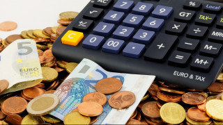 ΟΠΕΚΕΠΕ: Νέες πληρωμές ύψους 3 εκατ. ευρώ