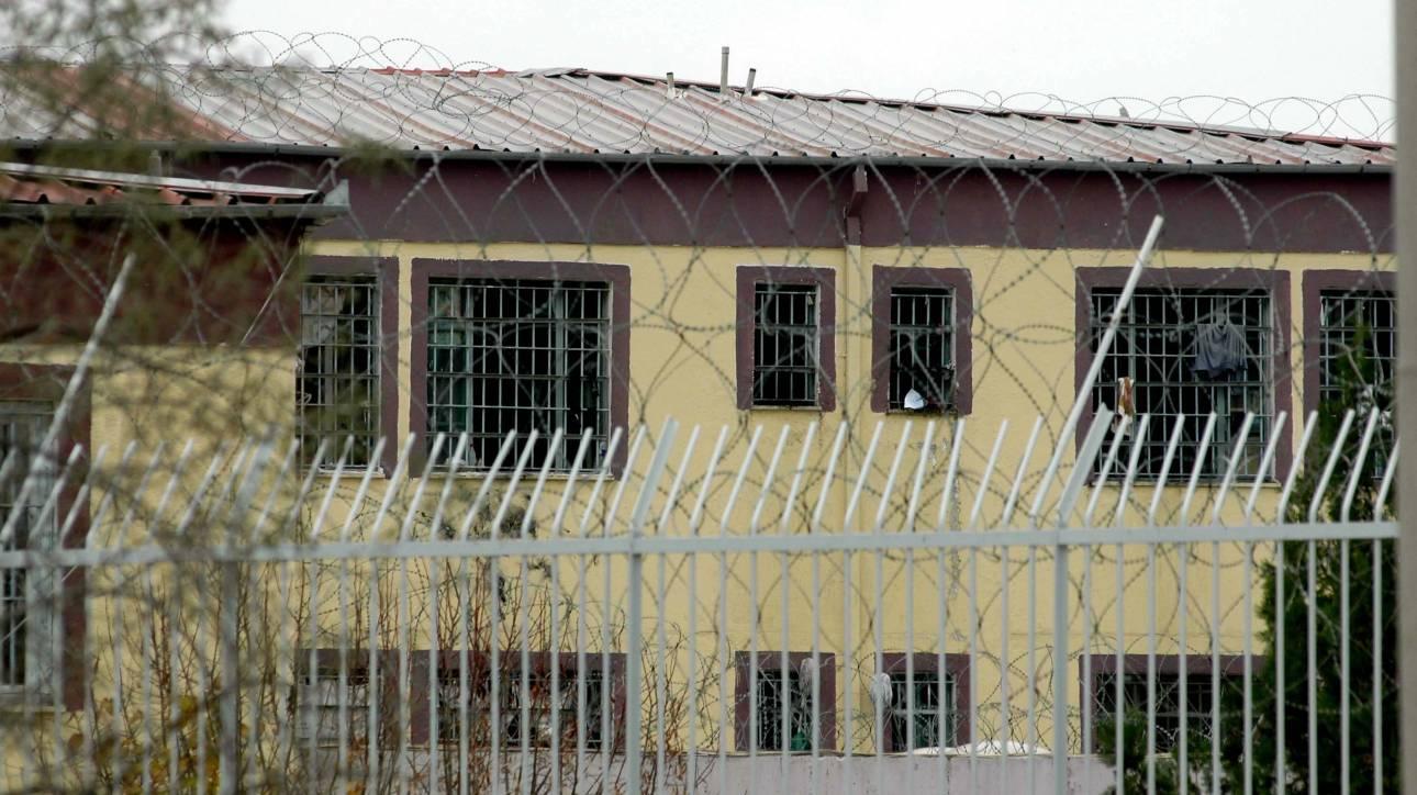 Απορρίφθηκε το αίτημα έκδοσης Τούρκου που είχε συλληφθεί στην Αθήνα τον Νοέμβριο