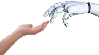 Ρομπότ vs Άνθρωπος: Ποιος κερδίζει στην Επανάσταση των Δεξιοτήτων;