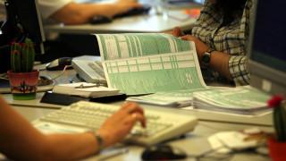 Αναλυτικές οδηγίες από την ΑΑΔΕ για την συμπλήρωση του νέου εντύπου Ε3