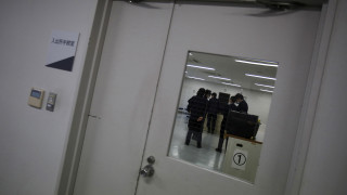 Ιαπωνία: 6.500 αστυνομικοί αναζητούν έναν δραπέτη
