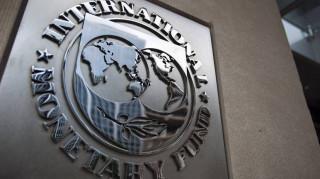 Προειδοποιήσεις ΔΝΤ για τους κινδύνους από ένα γενικευμένο εμπορικό πόλεμο