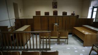 Ισόβια στον αγγειοχειρουργό για τη δολοφονία της μεσίτριας στη Θεσσαλονίκη
