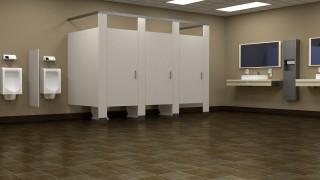 Χρησιμοποιείς αυτή τη συσκευή στην τουαλέτα; Δες γιατί πρέπει να σταματήσεις άμεσα!