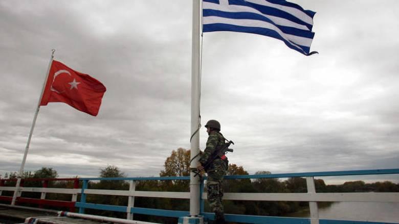 Την απελευθέρωση των δύο Ελλήνων στρατιωτικών θα ζητήσει το Ευρωκοινοβούλιο