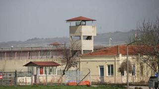 Αποστολή παρατηρητών στην ακροαματική διαδικασία για τους δύο Έλληνες στρατιωτικούς