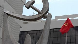 ΚΚΕ σε Τσίπρα: Ειρωνία οι αναφορές για «τέλος της δύσκολης εποχής»
