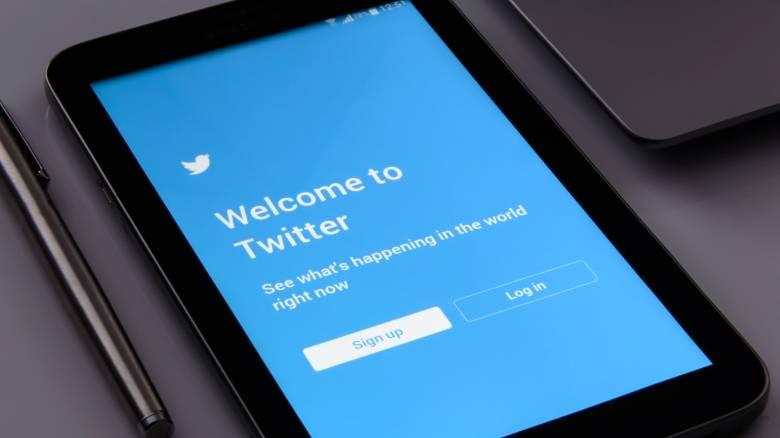 Αναστάτωση στους χρήστες του Twitter λόγω τεχνικού προβλήματος
