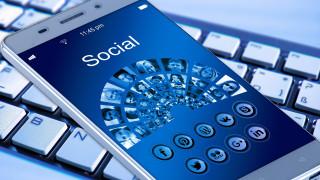 Κοινωνικά δίκτυα: Έξι τρόποι που επηρεάζουν την ψυχική μας υγεία