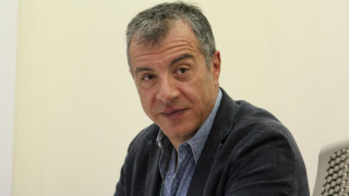 Θεοδωράκης: Το Αιγαίο δεν είναι σκηνικό για τηλεοπτικά ριάλιτι