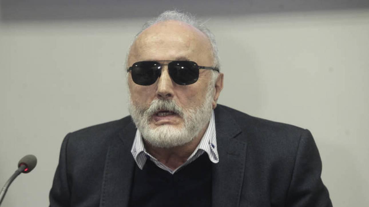 Κουρουμπλής: Θέλουμε ειρηνική συνύπαρξη και συνεργασία με την Τουρκία