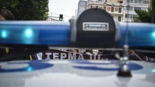 Αστυνομικές επιχειρήσεις σε Ελλάδα και Γαλλία για εξάρθρωση διεθνούς εγκληματικής οργάνωσης