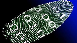 Η Κομισιόν ζητά νέες ταυτότητες με βιομετρικά δεδομένα για την καταπολέμηση της τρομοκρατίας