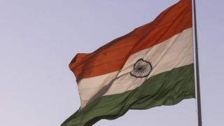 Και η Ινδία ζητά αποζημίωση για τους δασμούς των ΗΠΑ σε χάλυβα και αλουμίνιο