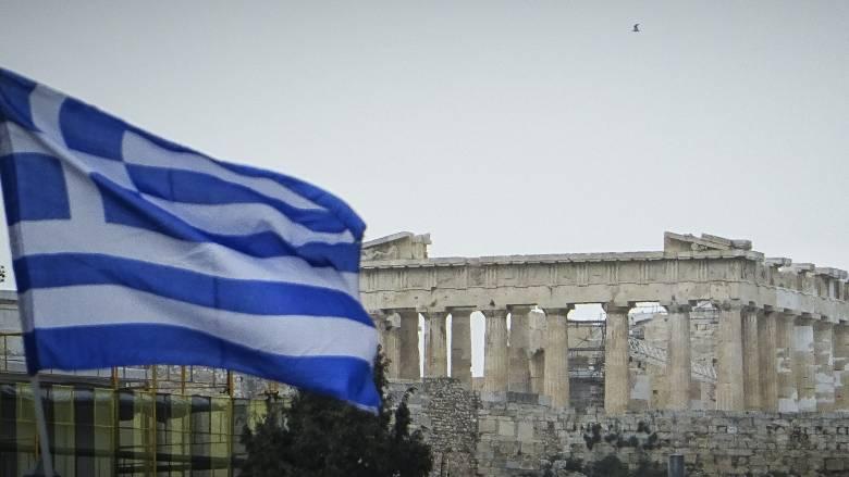 Με το βλέμμα στην Ουάσινγκτον η Αθήνα